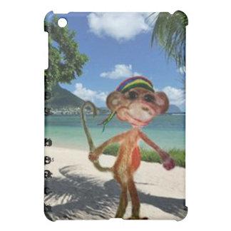 ApastrandIPad fodral iPad Mini Mobil Fodral