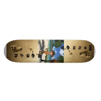 ApastrandSkateboard Skate Boards