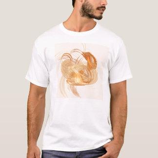 Apophysis-100511-213 Rustyglo Tee Shirts