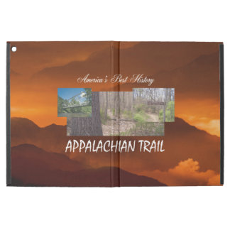 """Appalachian slinga för ABH iPad Pro 12.9"""" Skal"""