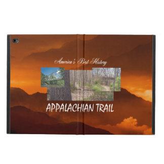 Appalachian slinga för ABH Powis iPad Air 2 Skal