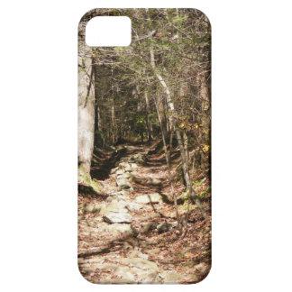appalachian slinga pennsylvania iPhone 5 skydd