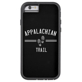 Appalachian slinga tough xtreme iPhone 6 skal