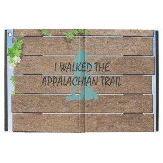 """Appalachian slingafotvandrare för ABH iPad Pro 12.9"""" Skal"""