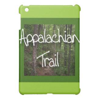 Appalachian slingagrönt iPad mini skal