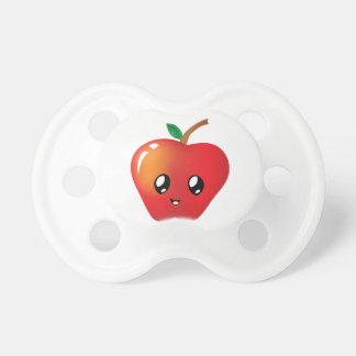 Apple attrapp, nappar
