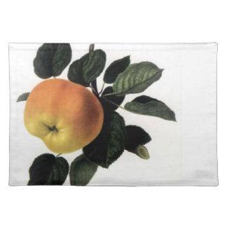 Apple grenbordstablett bordstablett