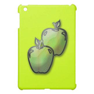 APPLE iPad MINI SKAL