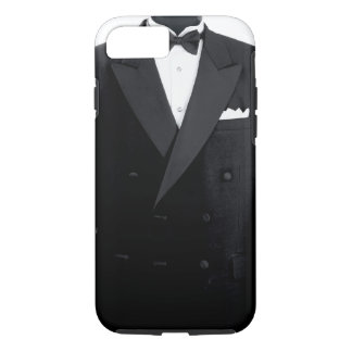 Apple iPhone 7, mobilt fodral för tuff