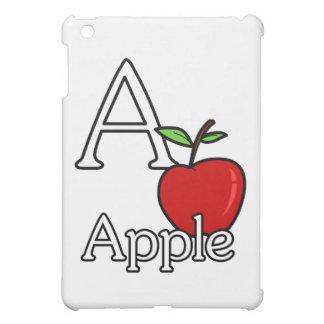 Apple mini- iPadfodral iPad Mini Mobil Fodral