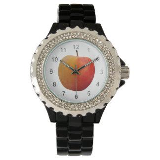 Apple Time Armbandsur