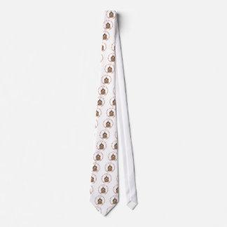 April bedrar dag slips