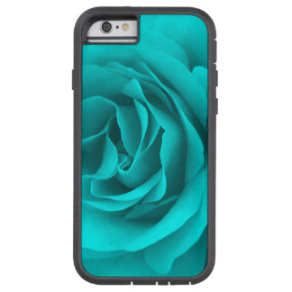 Aqua steg tough xtreme iPhone 6 fodral