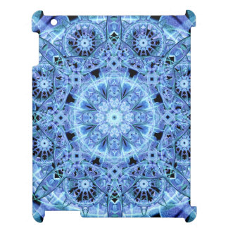 Aquis Mandala iPad Mobil Skal