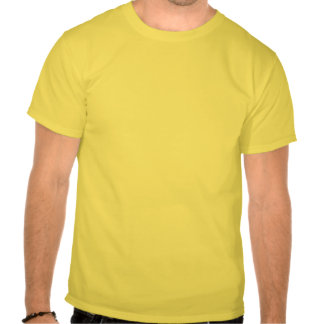 AR är inte lika till AW T-shirts