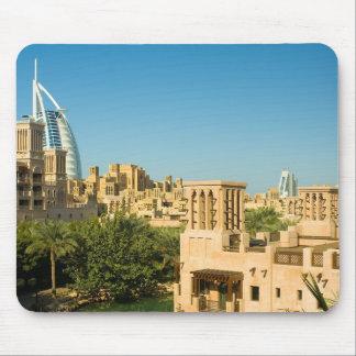 Arabisk Burj al - Madinat Jumeirah Musmatta
