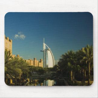Arabisk Burj Al Musmatta