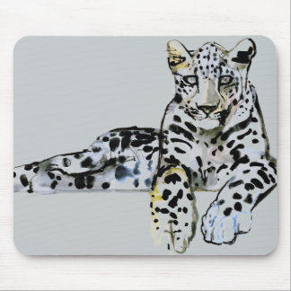 Arabisk Leopard 2008 7 Musmatta
