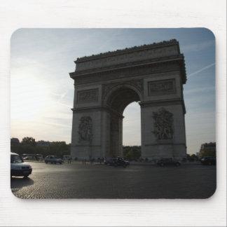 Arc de Triomphe Musmatta