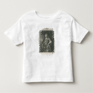 Archibald Campbell T-shirt