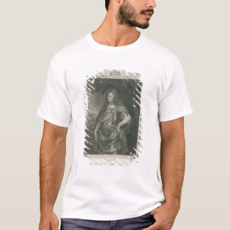 Archibald Campbell Tshirts