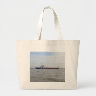 Arctica Hav gåvor Tote Bag