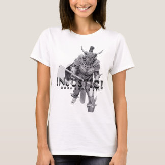 Ares T-shirts