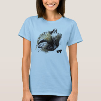 Ari-for-Zazzle-1-shirts Tee Shirts