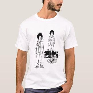 ARi Tshirts