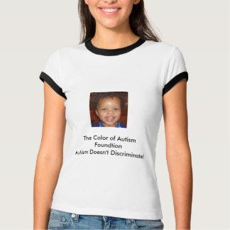 Ari utslagsplats tröjor