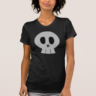 Ari Winterhawk Tee Shirts