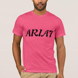 """Ariat"" t-skjorta Tshirts"