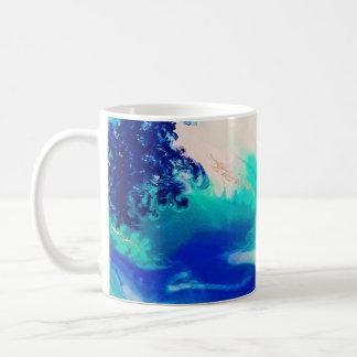 Ariel revmugg kaffemugg