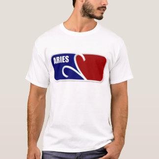 aries t-shirts