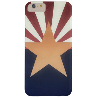 Arizona Barely There iPhone 6 Plus Skal
