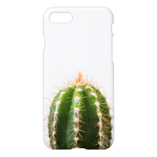 Arizona dröm iPhone 7 skal