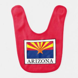 Arizona Hakklapp