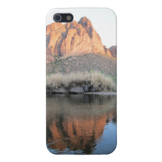 Arizona iPhone 5 Cover