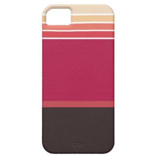 Arizona iPhone 5 Hud