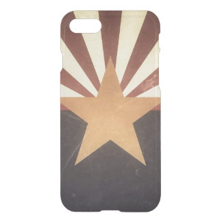 Arizona iPhone 7 Skal