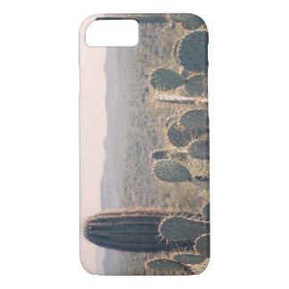 Arizona kaktus alla | ringer fodral