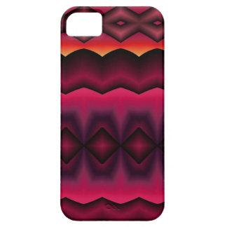 arizona solnedgång iPhone 5 Case-Mate skydd