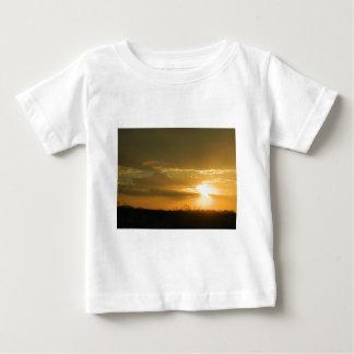 Arizona solnedgång t shirt