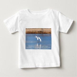 Arkansas trumpetaresvanar tee shirt
