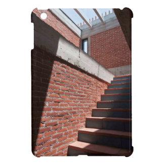 Arkitekt ipadfodral iPad mini mobil fodral