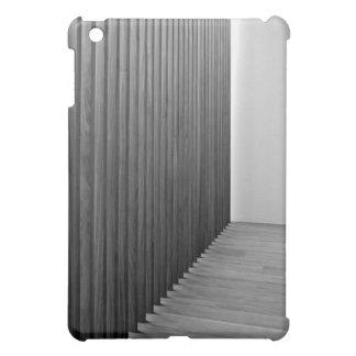 Arkitekt ipadfodral iPad mini skydd
