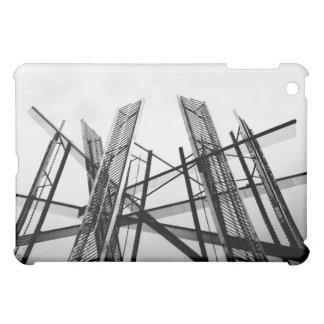 arkitektur iPad mini mobil skydd
