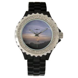 Armbandsur för ST. BAARTS