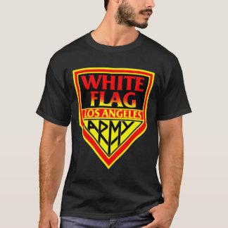ARMÉLos Angeles T för W F skjorta T Shirts