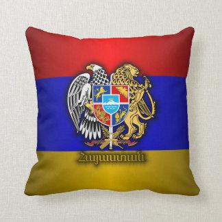 Armenien pride kuddar